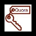 UnBlur Quora 插件