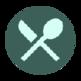 Minimal Fast App 插件