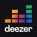 Deezer Premium APK 插件