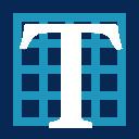 Titech Zoom URL