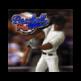 Baseball Pro 插件