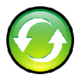 Refresh list 插件