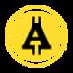 AdCoin 插件