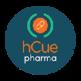 hCue Pharmacy Software 插件