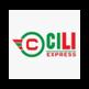 CiliExpress 插件