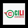 CiliExpress