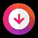 Smart Video Downloader 插件
