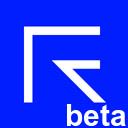 Refinitiv Workspace Chrome Extension (Beta)