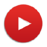Baixar Videos Grátis