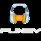 Funby 插件