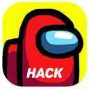 Among Us MOD Hack Download 插件