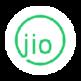Japanese IO 插件