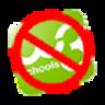 Hide W3Schools 插件
