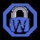 WillPass 插件