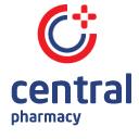 Central Pharmacy 插件