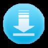 Shutterfly Exporter 插件