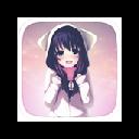 Anime Custom 2020 New Tab 插件