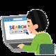 Google search results shortcuts - Google搜索热键插件