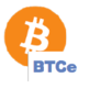 BTC-e Widescreen 插件