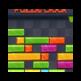 Puzzle Block 插件