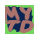 MYTD 插件