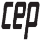 CEP Applications 插件