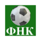 Футбол на Куличках (ФНК)