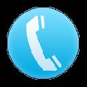 Llamar a este Número