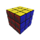 RubiksCube.Pro