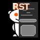 Reddit Sidebar Toggle 插件