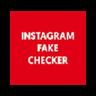 Free Audience Credibility Checker Tool 插件