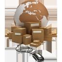 paketverfolgung.info