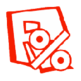 Roblox Stats 插件