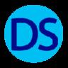 DateSave 插件
