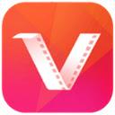 vidmate apk old versionc 插件