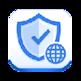 WebMate 插件