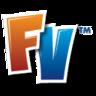 Farmville Flash Helper 插件