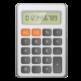 GPA Calculator 插件