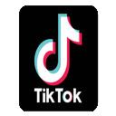 How to Get Free Tiktok Fans & Likes Genertor
