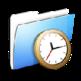 Task Timer Pro 插件