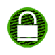 MD5 Encryption 插件