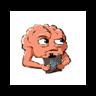 Cerebral Debugger 插件