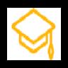 ITIL Platform Screenshare Extension 插件