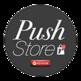 Renner Push Store 插件