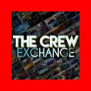 TheCrew-Exchange 插件