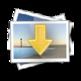 Fatkun Batch Download Image - Pro - Fatkun图片批量下载Pro版插件