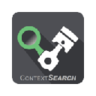 ContextSearch web-ext 插件