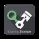 ContextSearch web-ext 插件