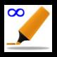 PatentServ Reader 插件