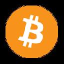 Bitcoin exchange rate 插件